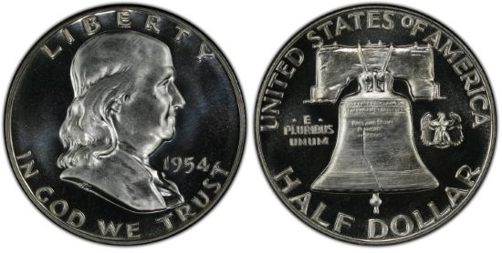 http://images.pcgs.com/CoinFacts/84266898_67144493_550.jpg
