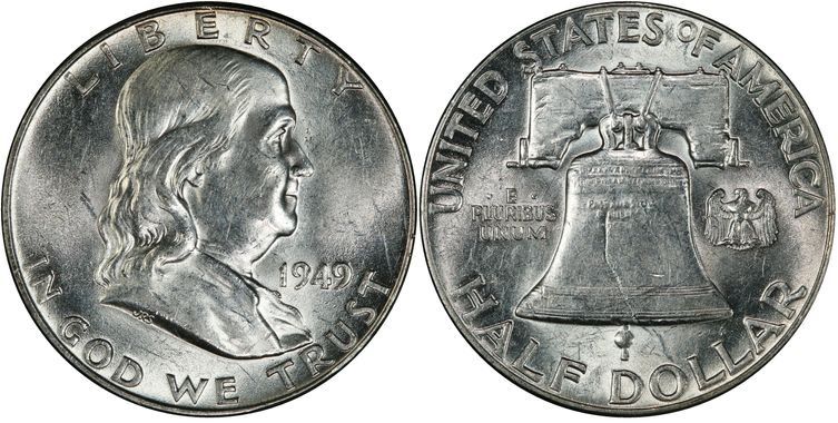 http://images.pcgs.com/CoinFacts/84269031_67150566_550.jpg