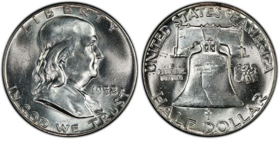 http://images.pcgs.com/CoinFacts/84269039_67150610_550.jpg