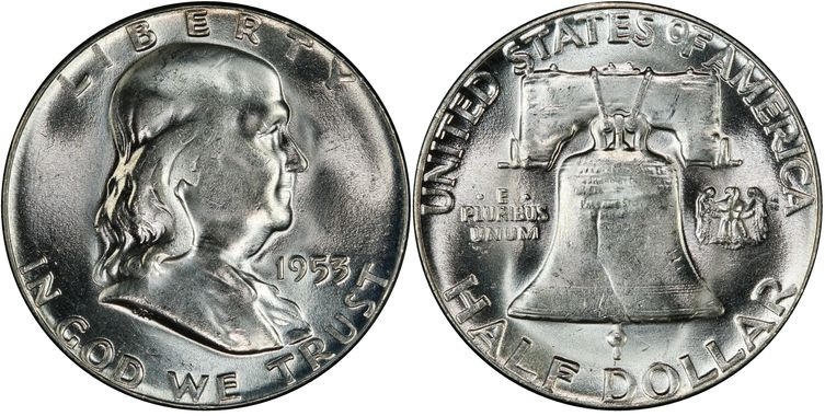 http://images.pcgs.com/CoinFacts/84269042_67150840_550.jpg