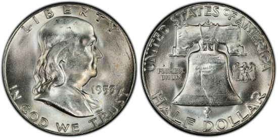 http://images.pcgs.com/CoinFacts/84269044_67150637_550.jpg