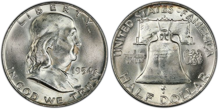 http://images.pcgs.com/CoinFacts/84269046_67150860_550.jpg