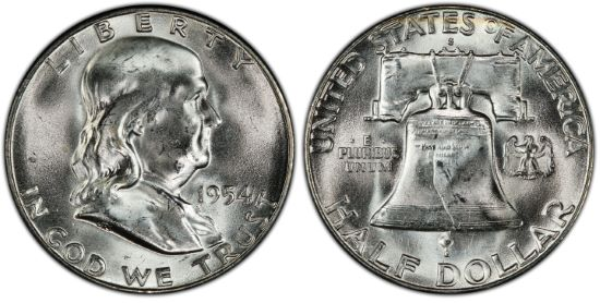 http://images.pcgs.com/CoinFacts/84269047_67150869_550.jpg