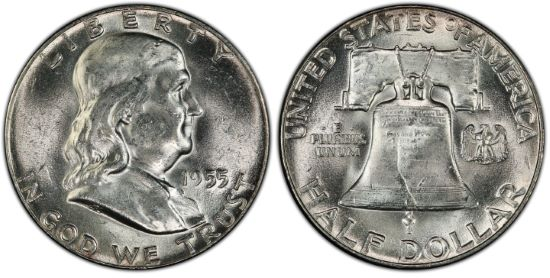 http://images.pcgs.com/CoinFacts/84269048_67150884_550.jpg