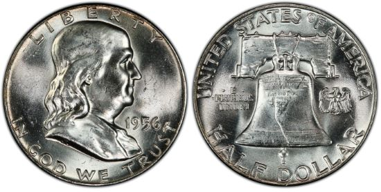 http://images.pcgs.com/CoinFacts/84269049_67150883_550.jpg