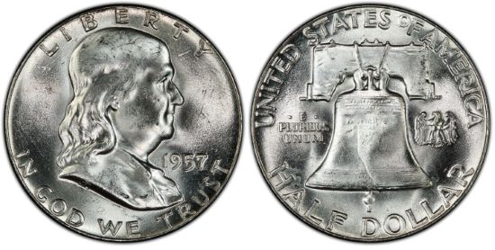http://images.pcgs.com/CoinFacts/84269050_67150888_550.jpg