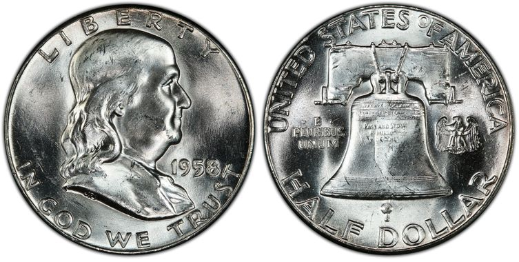 http://images.pcgs.com/CoinFacts/84269052_67150899_550.jpg