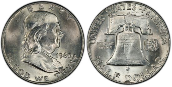 http://images.pcgs.com/CoinFacts/84269057_67150928_550.jpg