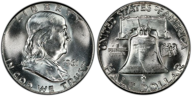 http://images.pcgs.com/CoinFacts/84269058_67150935_550.jpg