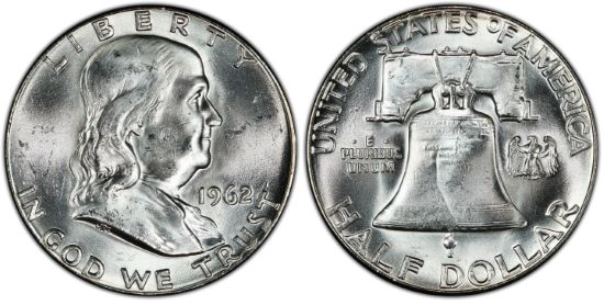 http://images.pcgs.com/CoinFacts/84269060_67150945_550.jpg