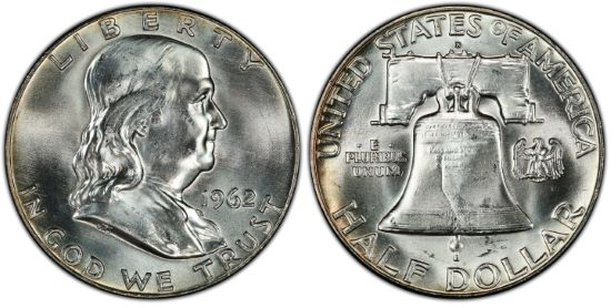 http://images.pcgs.com/CoinFacts/84269061_67150951_550.jpg