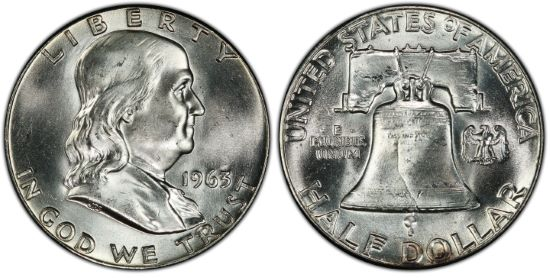 http://images.pcgs.com/CoinFacts/84269062_67150961_550.jpg