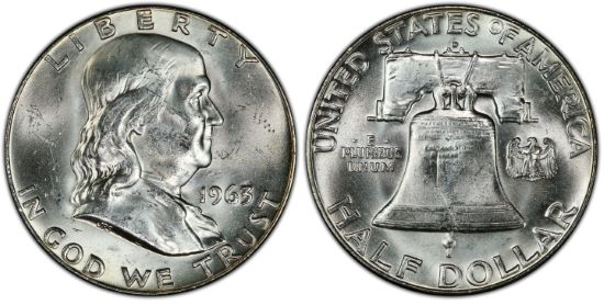 http://images.pcgs.com/CoinFacts/84269063_67150960_550.jpg