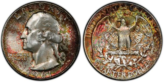 http://images.pcgs.com/CoinFacts/84269082_62495882_550.jpg