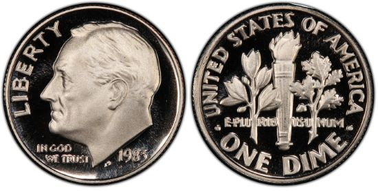 http://images.pcgs.com/CoinFacts/84269511_51100754_550.jpg