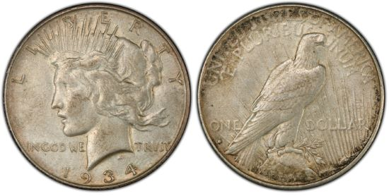 http://images.pcgs.com/CoinFacts/84270164_67150354_550.jpg