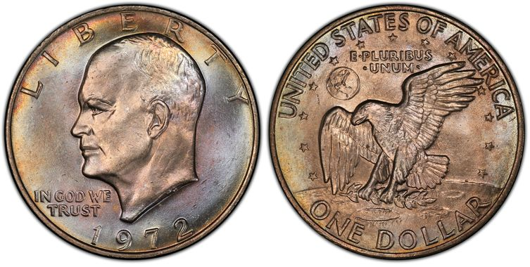 http://images.pcgs.com/CoinFacts/84275018_66111163_550.jpg