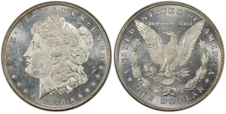http://images.pcgs.com/CoinFacts/84275088_66289174_550.jpg