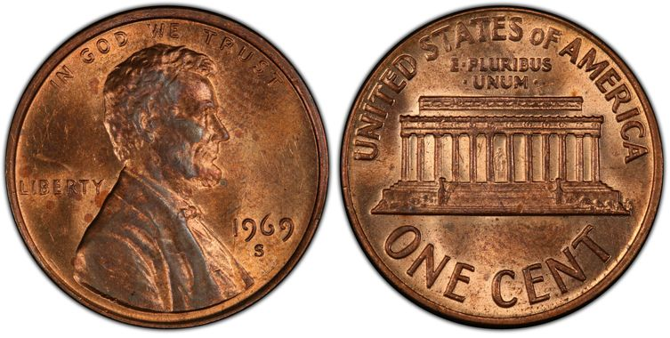 http://images.pcgs.com/CoinFacts/84277768_67189555_550.jpg