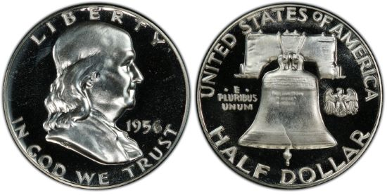 http://images.pcgs.com/CoinFacts/84277998_67681981_550.jpg