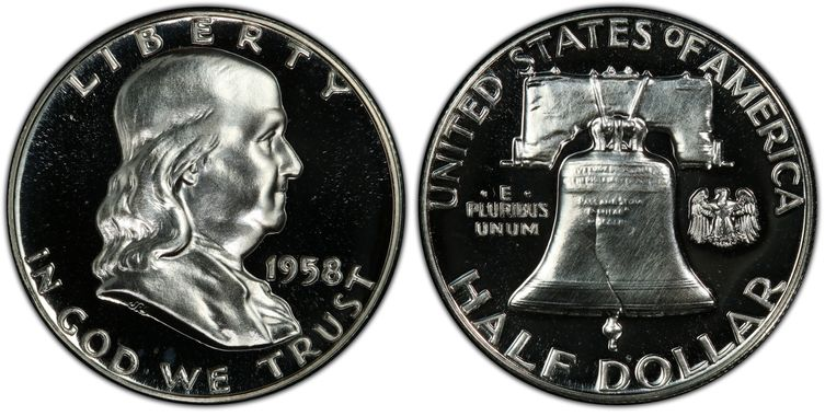 http://images.pcgs.com/CoinFacts/84278000_67681982_550.jpg