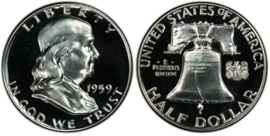 http://images.pcgs.com/CoinFacts/84278003_67682093_550.jpg