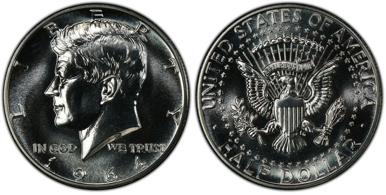http://images.pcgs.com/CoinFacts/84278012_67683474_550.jpg