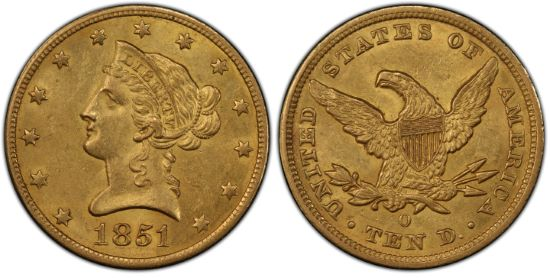 http://images.pcgs.com/CoinFacts/84279362_66279227_550.jpg