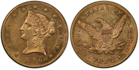 http://images.pcgs.com/CoinFacts/84279364_66279233_550.jpg
