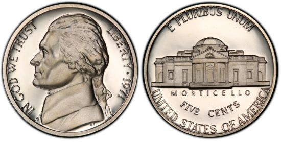 http://images.pcgs.com/CoinFacts/84281291_66825855_550.jpg