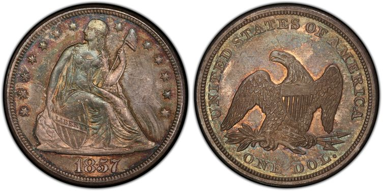 http://images.pcgs.com/CoinFacts/84281393_54867885_550.jpg