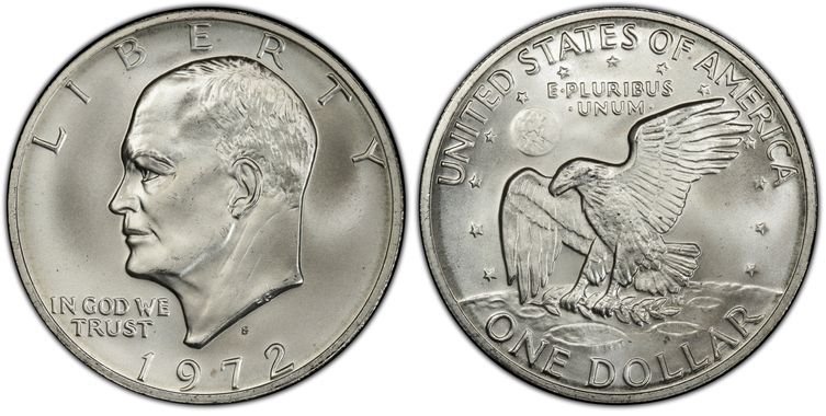 http://images.pcgs.com/CoinFacts/84281952_66108951_550.jpg