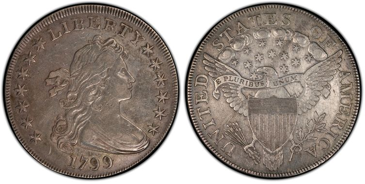 http://images.pcgs.com/CoinFacts/84282662_66279220_550.jpg