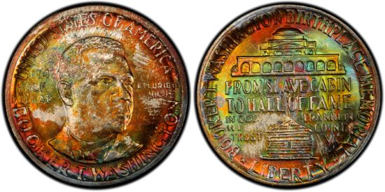 http://images.pcgs.com/CoinFacts/84283446_1597051_550.jpg