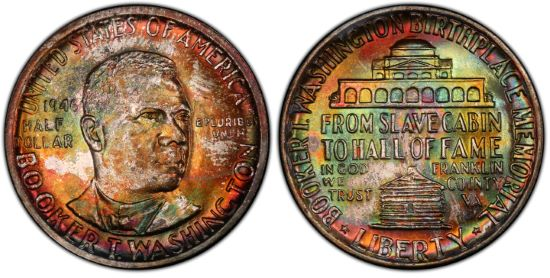 http://images.pcgs.com/CoinFacts/84283446_66111111_550.jpg