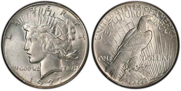 http://images.pcgs.com/CoinFacts/84284352_66886915_550.jpg
