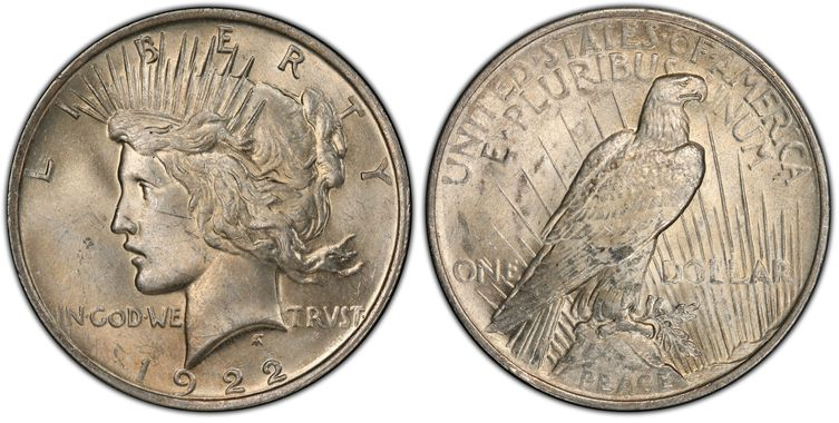 http://images.pcgs.com/CoinFacts/84284395_66283758_550.jpg