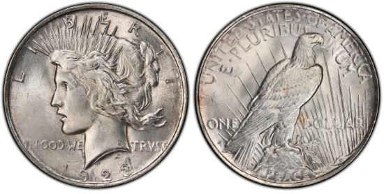 http://images.pcgs.com/CoinFacts/84284396_66283766_550.jpg