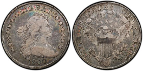 http://images.pcgs.com/CoinFacts/84284407_116892581_550.jpg