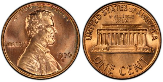 http://images.pcgs.com/CoinFacts/84284428_66201984_550.jpg