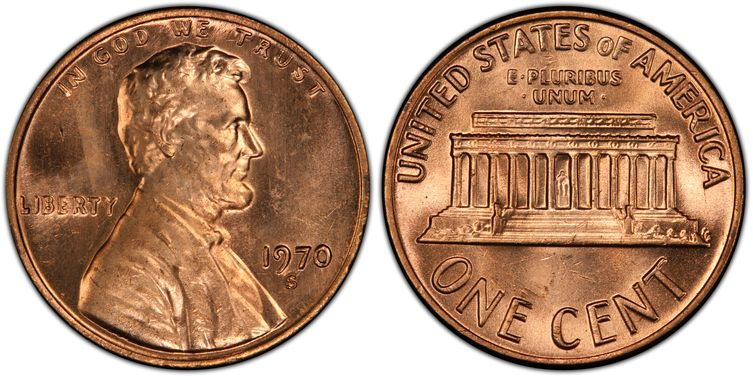 http://images.pcgs.com/CoinFacts/84284429_66201992_550.jpg