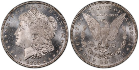 http://images.pcgs.com/CoinFacts/84285306_66107899_550.jpg