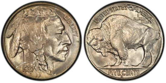 http://images.pcgs.com/CoinFacts/84285914_66156901_550.jpg
