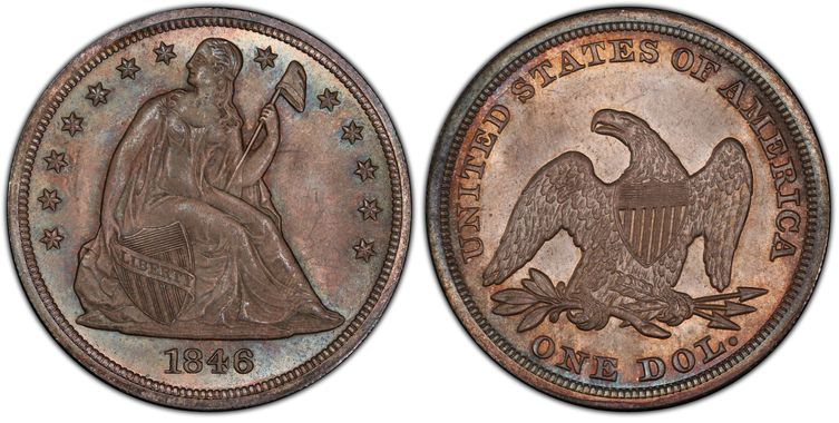 http://images.pcgs.com/CoinFacts/84288482_66087685_550.jpg