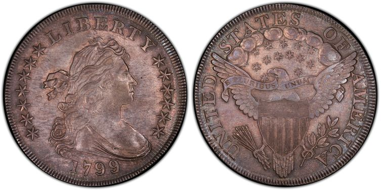 http://images.pcgs.com/CoinFacts/84289684_63736271_550.jpg