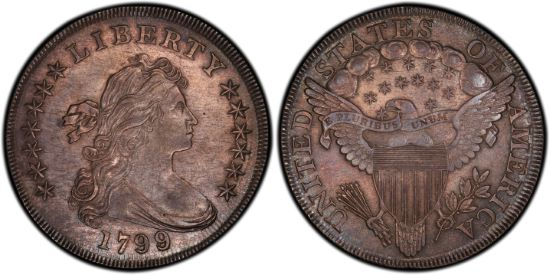 http://images.pcgs.com/CoinFacts/84289684_66115515_550.jpg