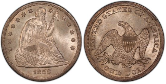 http://images.pcgs.com/CoinFacts/84289801_63717644_550.jpg