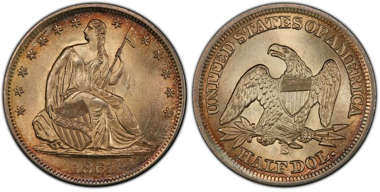 http://images.pcgs.com/CoinFacts/84289861_63882106_550.jpg