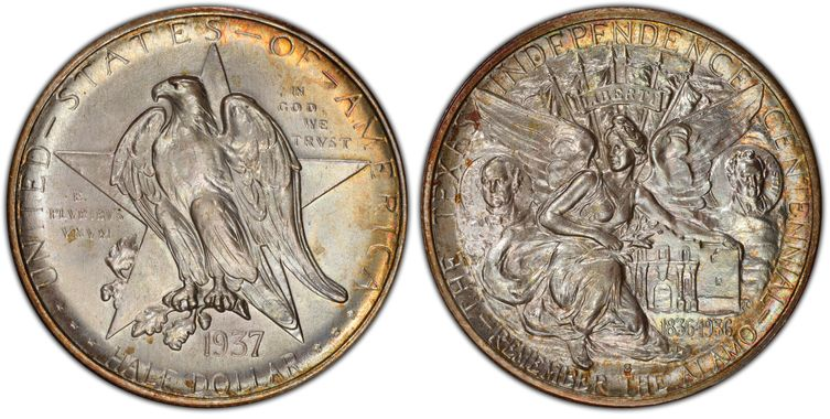 http://images.pcgs.com/CoinFacts/84291035_66109038_550.jpg