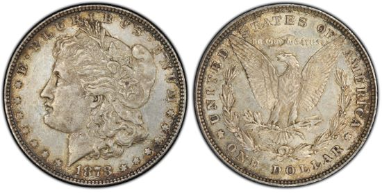 http://images.pcgs.com/CoinFacts/84292409_66409474_550.jpg